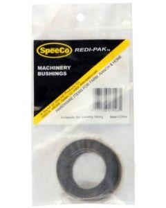 "SpeeCo 1-1/8"" Machine Bushing Set S175056SP"