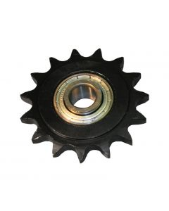 "SpeeCo Idler Sprocket 1/2"" for Chain Size 50 S80541700"