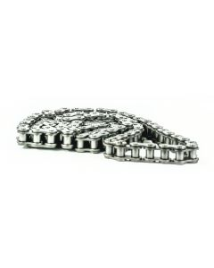 """SpeeCo Roller Chain 1/2"""" Pitch S06401"""