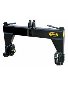 SpeeCo Category 2/3 Quick Hitch S14110800