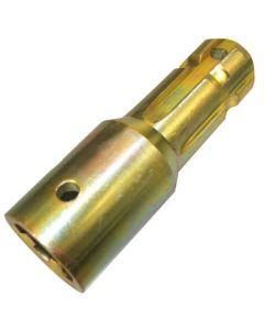 SpeeCo PTO Extender S16060800