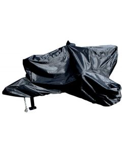 SpeeCo Log Splitter Cover for Splitmaster 22 35 Ton Units S47021300