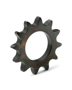 SpeeCo 12 Tooth Sprocket S80401200