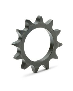 "SpeeCo 16 Tooth Sprocket for #40 Chain with 1/2"" Pitch S80401600"