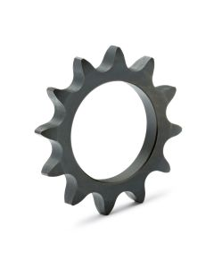 "SpeeCo 12 Tooth Sprocket for #50 Chain with 5/8"" Pitch S80501200"
