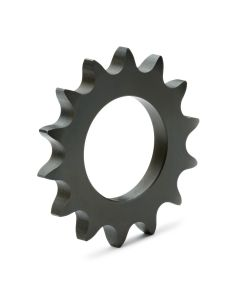 "SpeeCo 12 Tooth Sprocket for #50 Chain with 5/8"" Pitch S80501400"