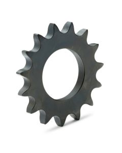 "SpeeCo 12 Tooth Sprocket for #50 Chain with 5/8"" Pitch S80501500"