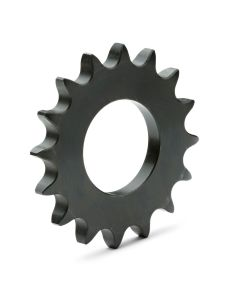 "SpeeCo 16 Tooth Sprocket for #50 Chain with 5/8"" Pitch S80501600"