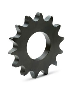 "SpeeCo 14 Tooth Sprocket for #60 Chain with 3/4"" Pitch S80601400"