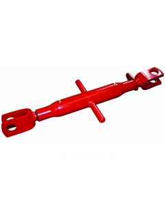 SpeeCo Turnbuckle Implement Jack S01050300