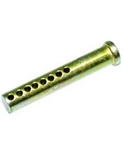 """SpeeCo 1/2"""" x 2' Universal Clevis Pin S07041500"""